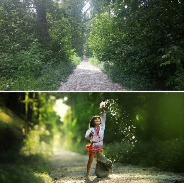 professional-photographer-vs-amateur-difference-4