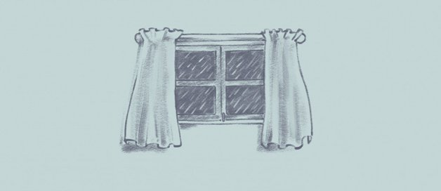 rainy-day-1200x520