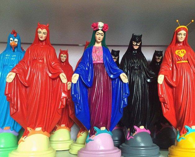 santa-blasfemia-imagens-religiosas-personagens-body-image-1456250688