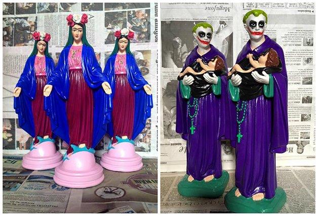 santa-blasfemia-imagens-religiosas-personagens-body-image-1456250730-size_1000