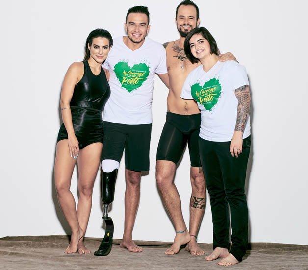 somos todos paralimpicos3
