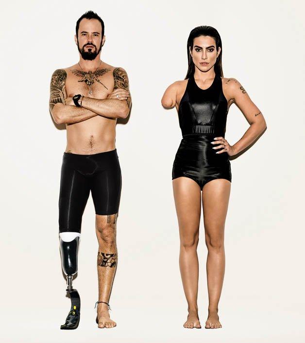somos todos paralimpicos4