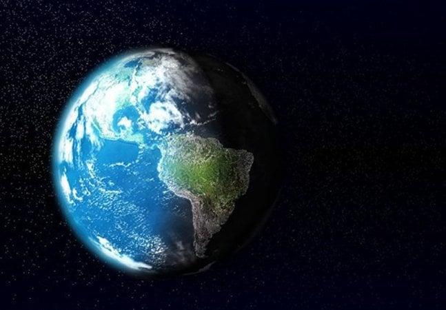 Seriam necessários 3 planetas para sustentar nosso estilo de vida atual, alerta Banco Mundial