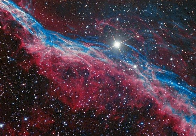 USP oferece curso de astronomia online e gratuito