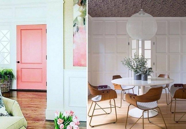 5 ideias simples que vão dar um upgrade na decoração de sua casa