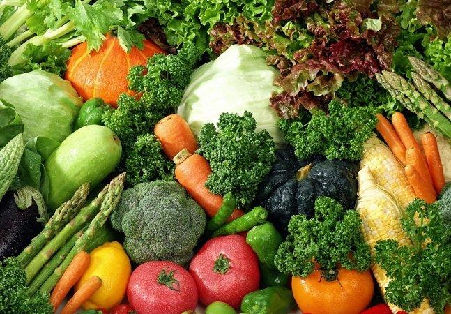 O que você come: Instituto do Câncer lança site sobre alimentação, nutrição e prevenção