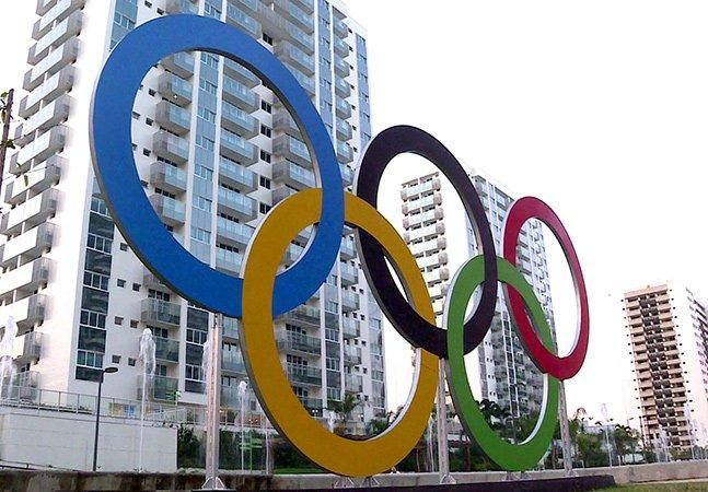 Mais um atleta estrangeiro é preso por abusar sexualmente de funcionária da Vila Olímpica