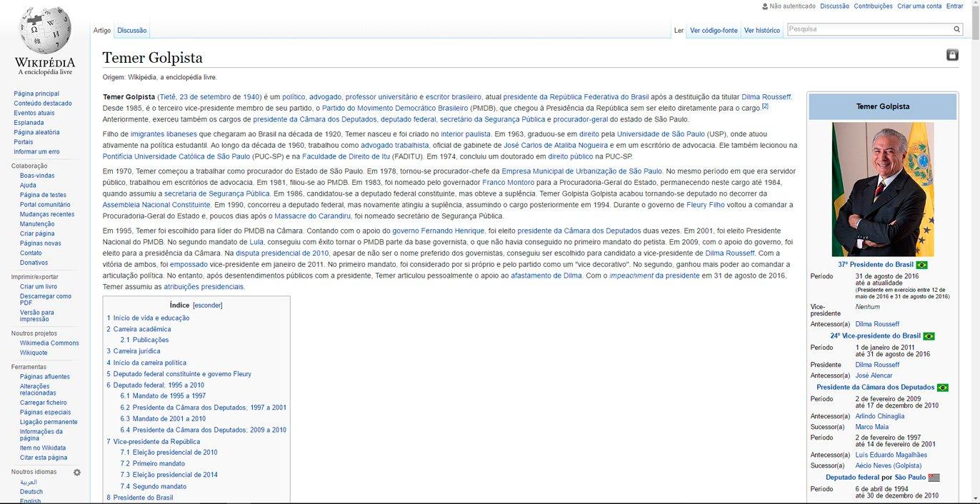 02-wikipedia