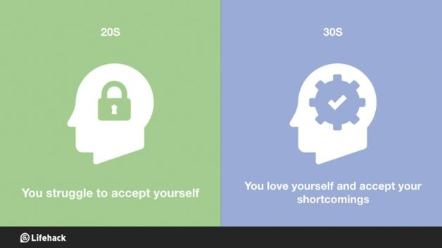 20s-vs-30s-personality-change-5