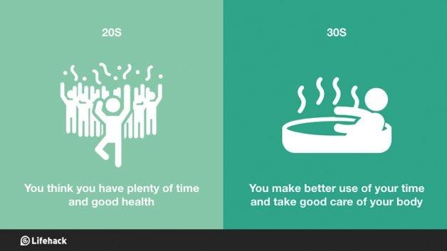 20s-vs-30s-personality-change-8