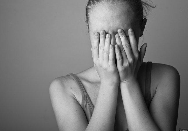 Tuítes sobre vício trazem reflexões sinceras, livres de julgamentos e preconceitos