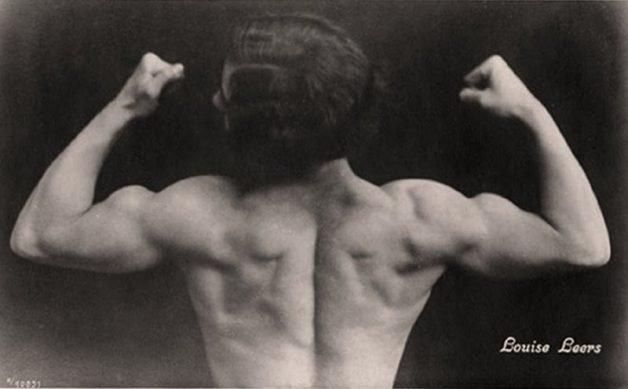 luise-krokel-luisita-leers-1930s-muscular-women-800x495