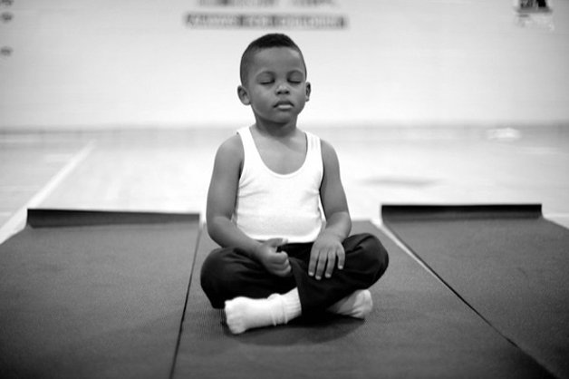 meditac%cc%a7a%cc%83o3