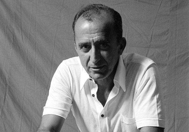Exposição em SP comemora o talento e o gênio de Millôr Fernandes