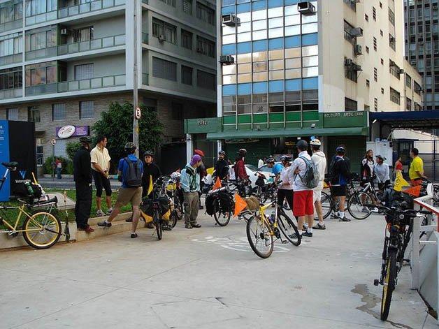 praca-do-ciclista