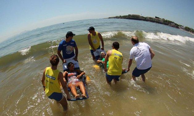 praiatodos5