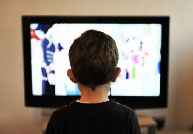 STF decide que conteúdo impróprio para crianças pode ser exibido em qualquer horário