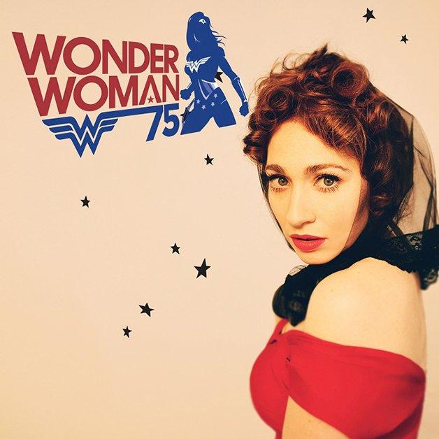 WW_75_Playlist Cover_Regina_Spektor_01_57c6286417e518.61228121