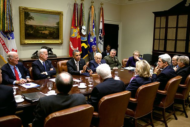 white_house_meeting_about_new_start_treaty
