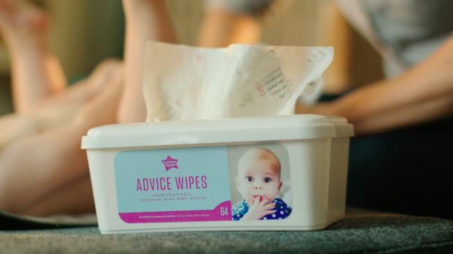 advice-wipes-hed-2015