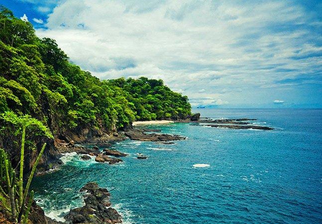 Costa Rica está há mais de 2 meses sem usar combustíveis fósseis