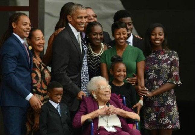 Filha de antigo escravo abre primeiro museu dedicado a honrar a história negra nos EUA