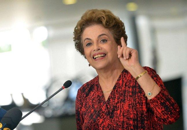 Como foi a repercussão mundial do impeachment de Dilma Rousseff