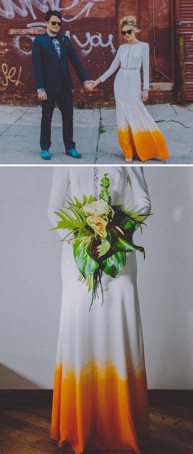dip-dye-wedding-dress-trend-3-57cdba72b44e6__700