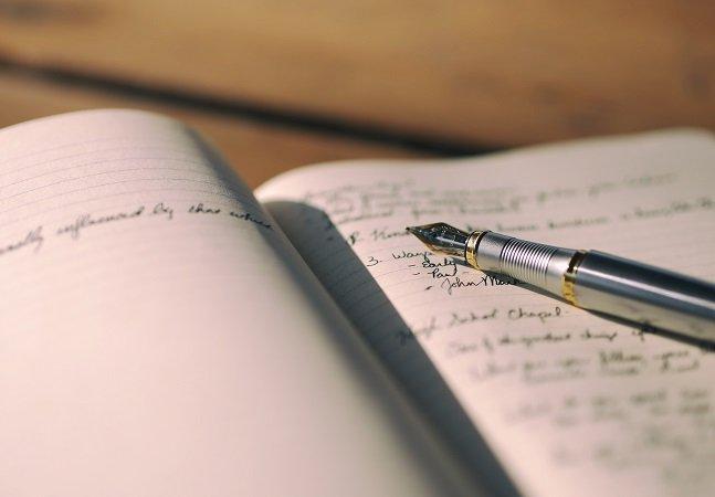 Prêmio de literatura independente dará R$ 20 mil a vencedor