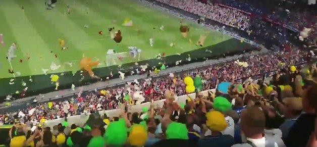 futebol4