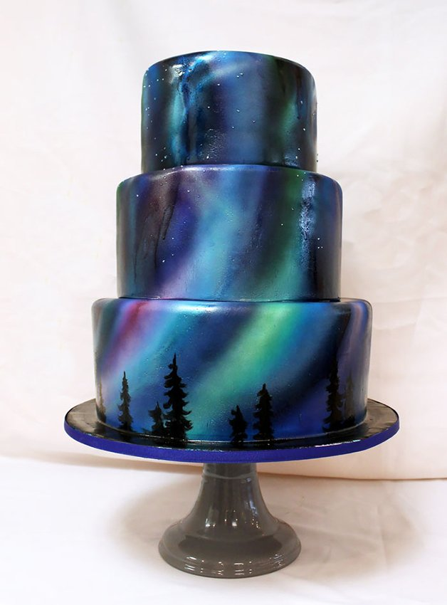 galaxy-cakes-space-sweets-nebula-cosmos-universe-19-572751c749fa9__700