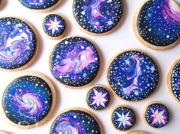 galaxy-cakes-space-sweets-nebula-cosmos-universe-9-572751a89a28e__700