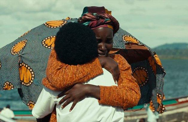 lupita-nyongo-queen-of-katwe-trailer