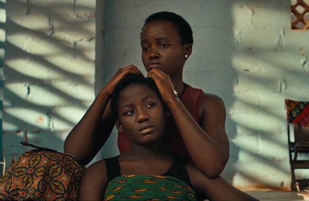 lupita-nyongo-rainha-de-katwe-trailer