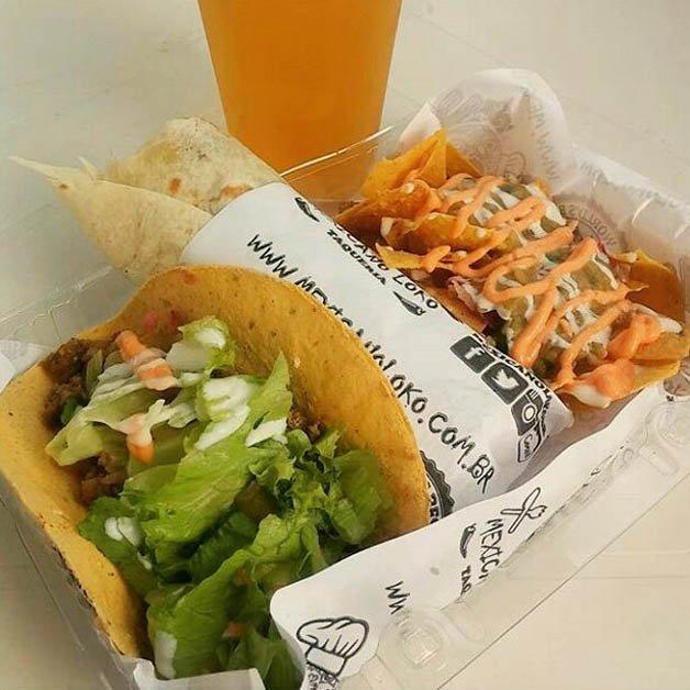 mexicano loko