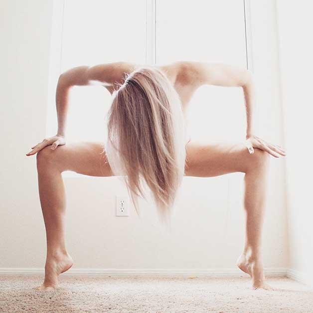 yoga-therapy-ptsd-anxiety-depression-heidi-williams-9-57ca9d9fea416__700