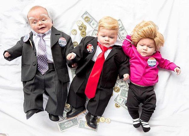 alihynek_triplets_costumes1