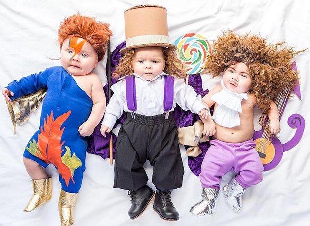 alihynek_triplets_costumes2