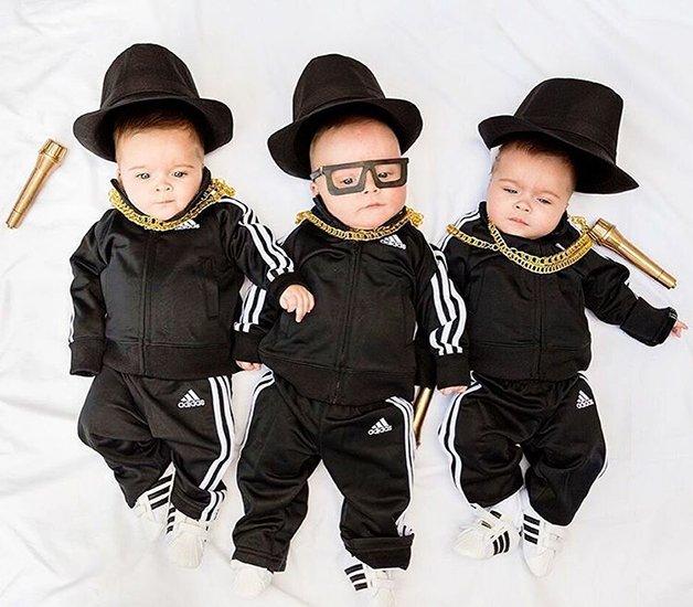 alihynek_triplets_costumes4