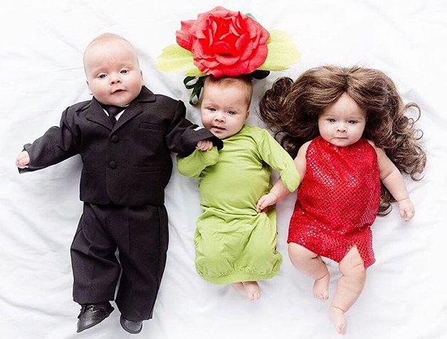 alihynek_triplets_costumes6