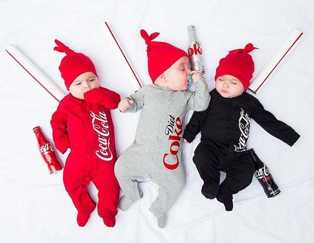 alihynek_triplets_costumes7