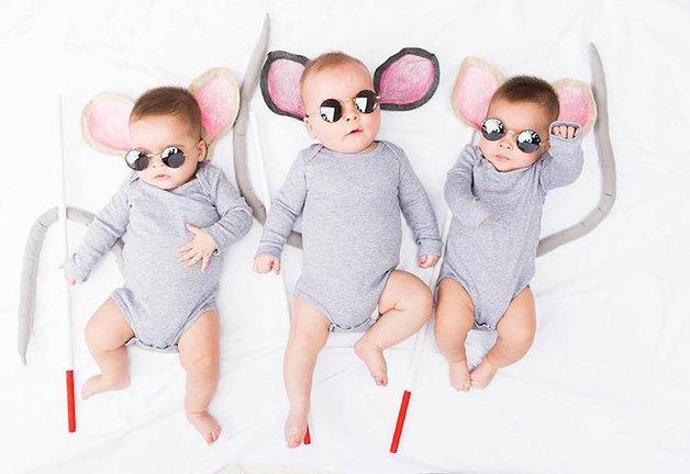 alihynek_triplets_costumes8