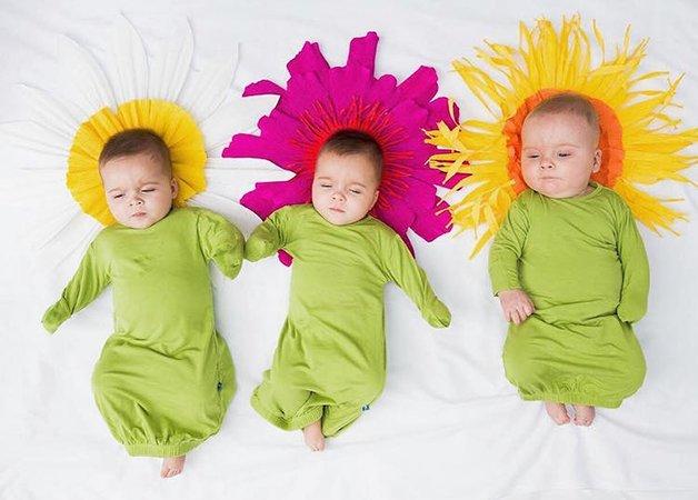 alihynek_triplets_costumes9