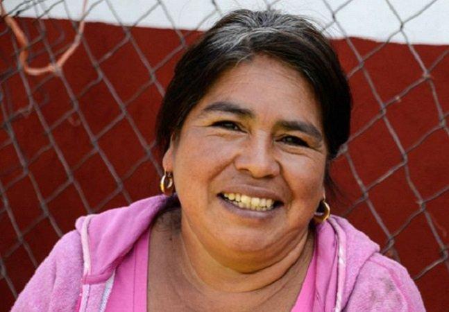 Estas mulheres expulsaram policiais, políticos e traficantes de sua cidade