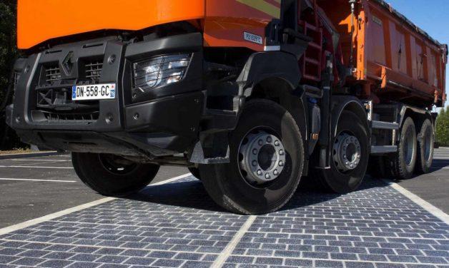 france-solarized-wattway-roads-8-1020x610