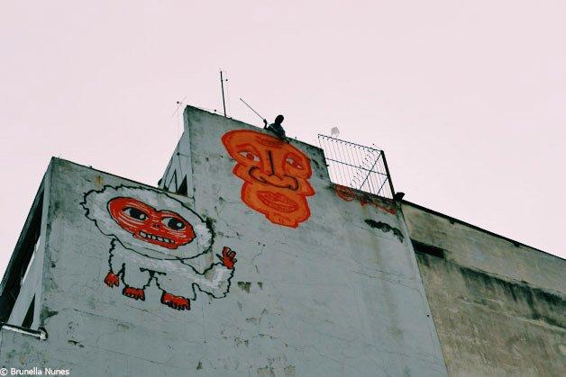 graffiti-no-bixiga-14