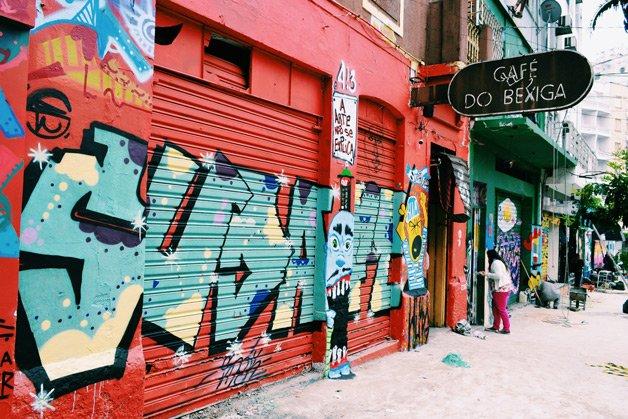 graffiti-no-bixiga-23