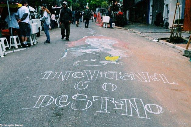 graffiti-no-bixiga-25