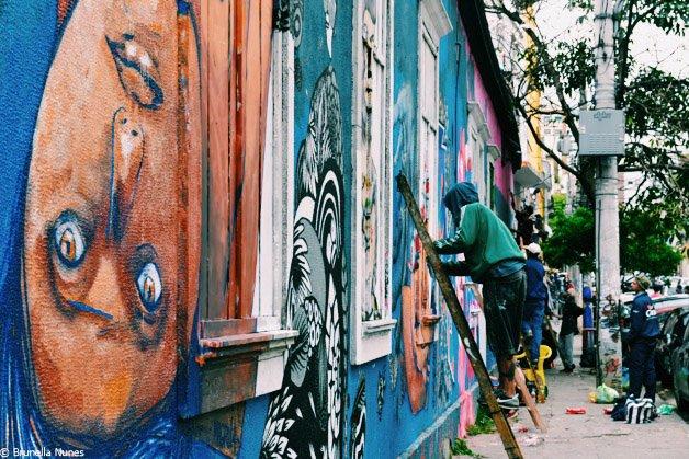 graffiti-no-bixiga-7