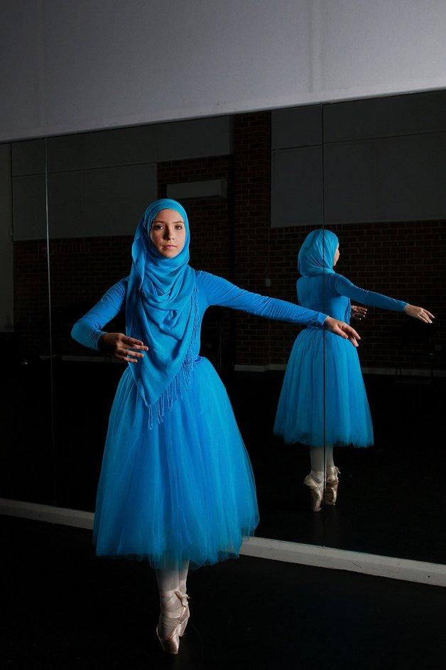 hijabale2